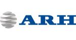 1542785612_0_logo_ARH-c3f28f67ae2e02cd16f06564ec3a377d.png