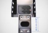 containercam3_1542727523-92b8fcfdbf2fbbe462d1216e0210f4c5.png