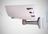 containercam4_1542727524-9939f7c91eacb5fd1429b78ef9fdc511.png