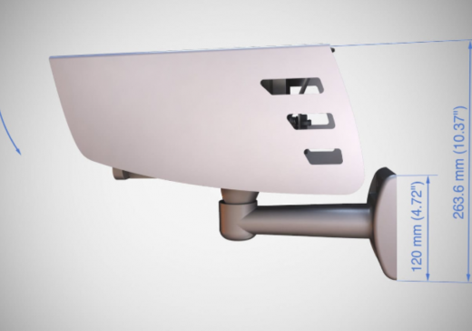 containercam4_1542727524-d24c2331bbe0cad6db9b66b092ca1078.png