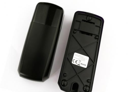 door-detector-p5111_1571907445-a6cc215ca14fe91d23725ad9569493e0.jpg