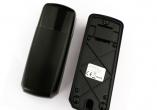 door-detector-p5111_1571907445-c8784d3876659aca5e3964abfac826b7.jpg