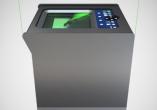 fingerprintafs5104_1542891744-b981e1d6d99b89f6663c25b2ad7cbb03.png