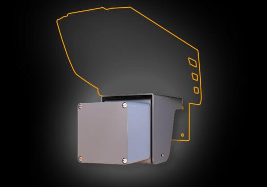 radar_1542728921-75be4c81c1a9e85466e0f5a1d3e86b2d.png