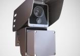 speedcam1_1542787256-30cc915767a07c238cafcd184e42be8b.png