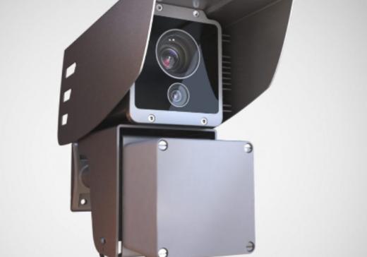 speedcam1_1542787256-6f71544c2404f93acae12e54300ea036.png