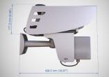 speedcam2_1542787256-f47c5202fc12a846d4c9fd419c2c1027.png